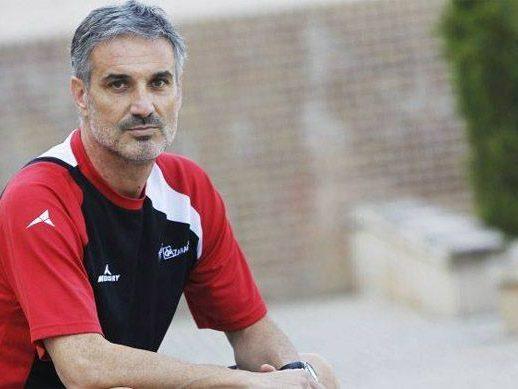 Club Deportivo Jose Luis Abós